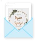 Campagne e-mail